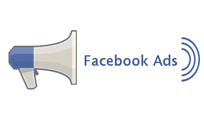 Agence Cresus: Facebook ads, facebook, publicité, web, tunisie