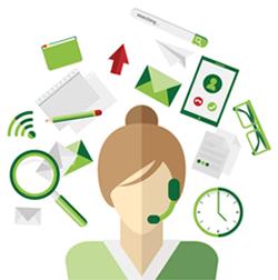 Agence web, site web, tunisie, sfax, conseil, communication, application mobile