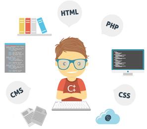 Agence, web, cresus, tunisie, developpement, devlopmt, development, developpeur web, siteinternet, sfax, tunisie