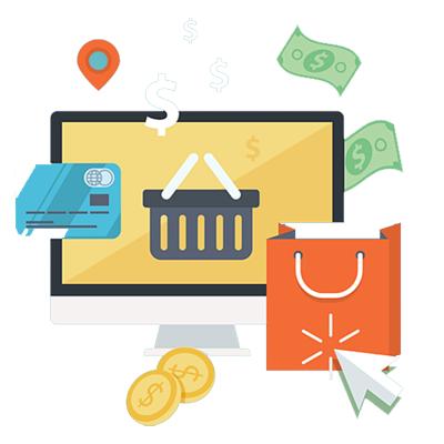 Agence Cresus: site e-commerce, developpement, site web, boutique en ligne,